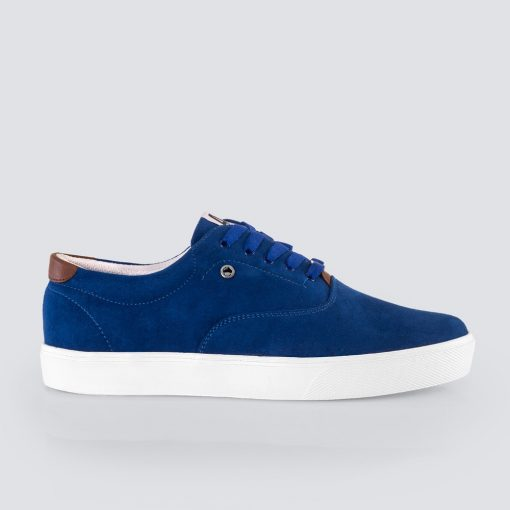 Urban Azul Jean