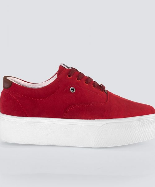 Urban Rojo
