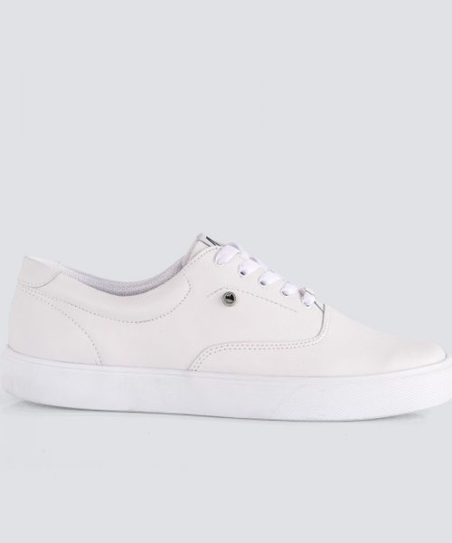 Urban Blanco