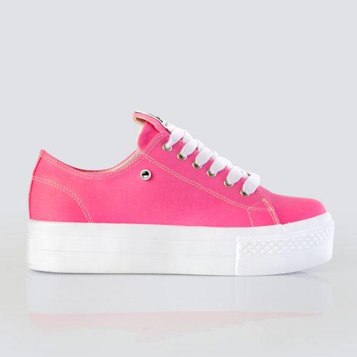 won alto rosado
