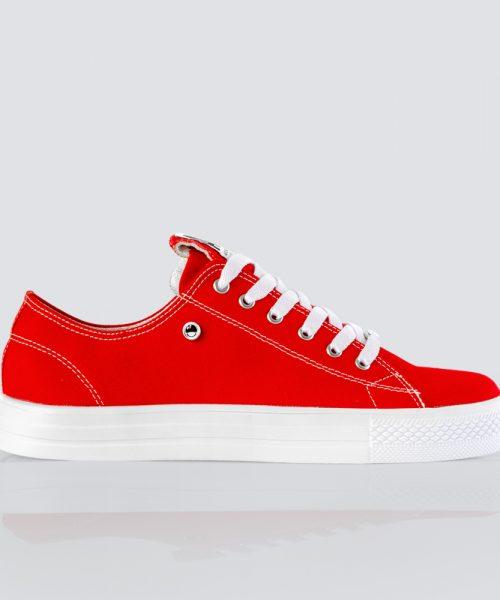 won rojo